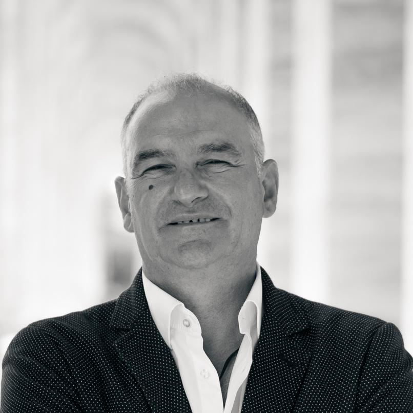 Claudio Della Loggia